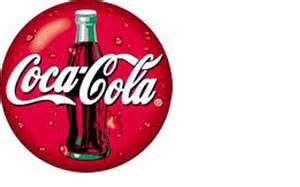 images of coke soda images coke hd wallpaper and background photos 6457797