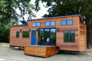 Texas Vacation Homes For Sale - tiny home photos tiny heirloom luxury custom built tiny homes