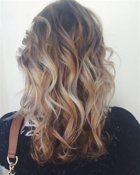 biolage hair color biolage highlights biolage ombre hair brown hairs of