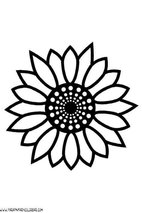 imagenes tumblr para colorear dibujos tumblr flores imagui