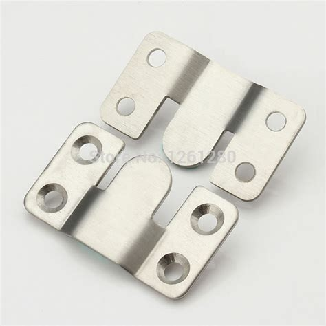 bed frames free shipping buy wholesale hardware for bed frames from china