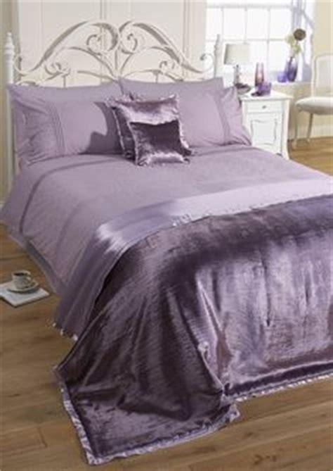 Bedding on Pinterest   Mauve, Uk Online and Bed Sets