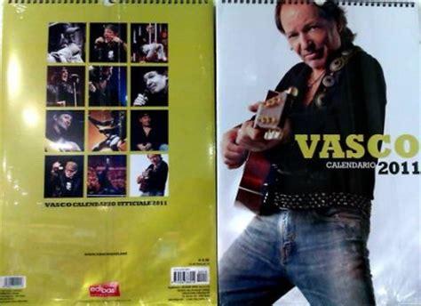 calendario vasco vasco calendario 2011