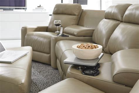 home theater seating  seated leather furniture michigan