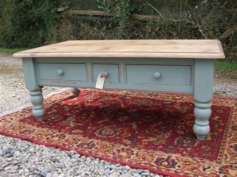 best 25 pine coffee table ideas on diy coffee table diy wood table and wood pallet