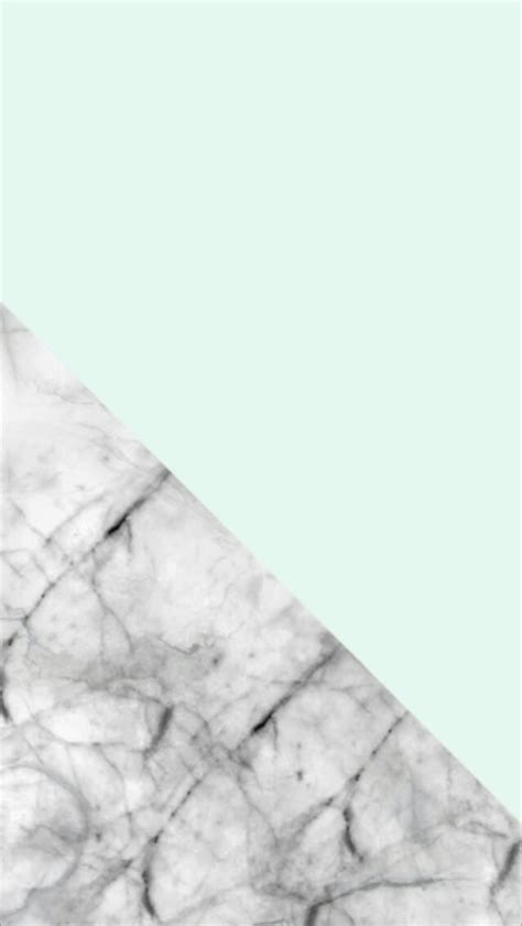 wallpaper iphone marble marble iphone wallpaper mint image by hilda chui