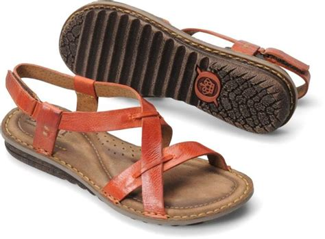 born rainey sandals born rainey sling sandals s rei