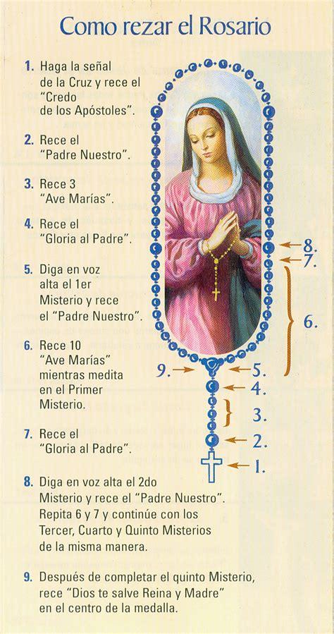 como rezar el rosario para los difuntos 1000 images about catholic on pinterest angeles san