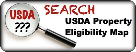 usda home search how to qualifying for a usda home loan in washington state