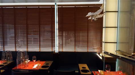 illuminazione ristorante illuminare il ristorante in modo funzionale ristorante