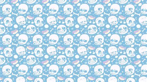 sleeping pattern en francais wallpaper face digital art blue background sleeping