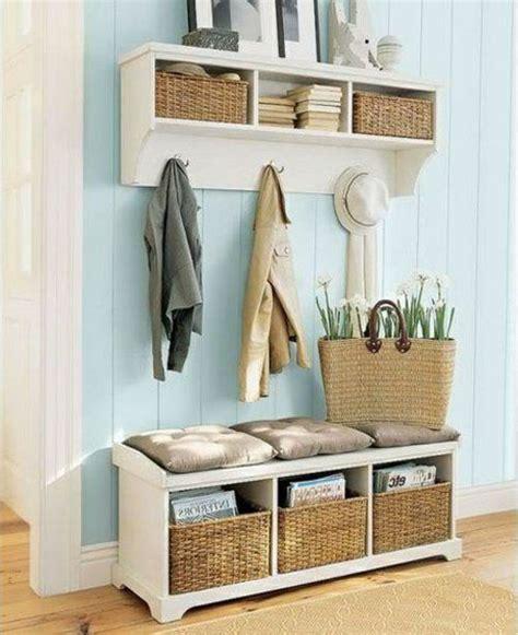 Flur Garderoben Bei Ikea by Die Besten 25 Ikea Garderobe Ideen Auf