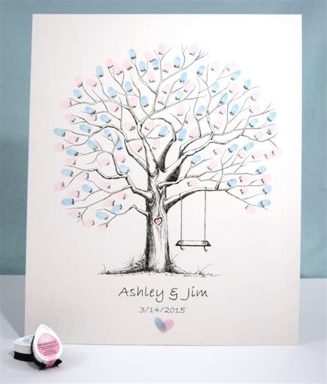 18 tree drawings jpg psd ai illustrator