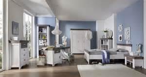 wandgestaltung schlafzimmer modern wandgestaltung jugendzimmer modern speyeder net verschiedene ideen f 252 r die raumgestaltung