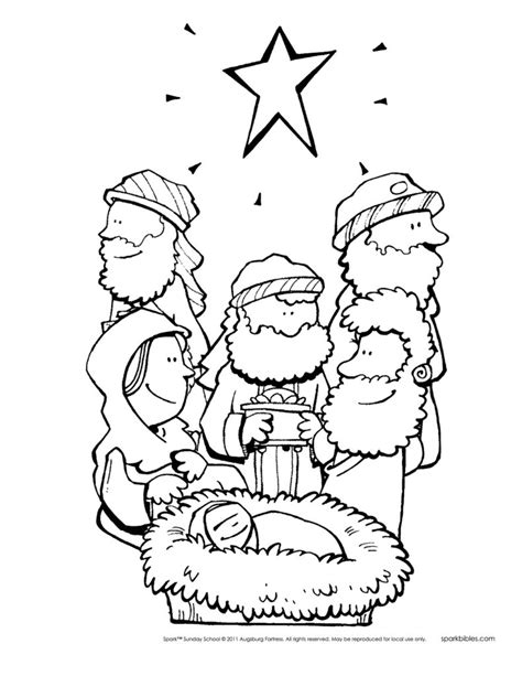 bible story coloring pages from the and new testament books coloring pages spark story bible poster pack augsburg