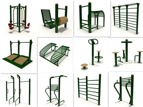 Backyard Fitness Equipment by China Manufacturer Machine Exercise Outdoor Equipment Amusement Rider Buy Outdoor Fitness