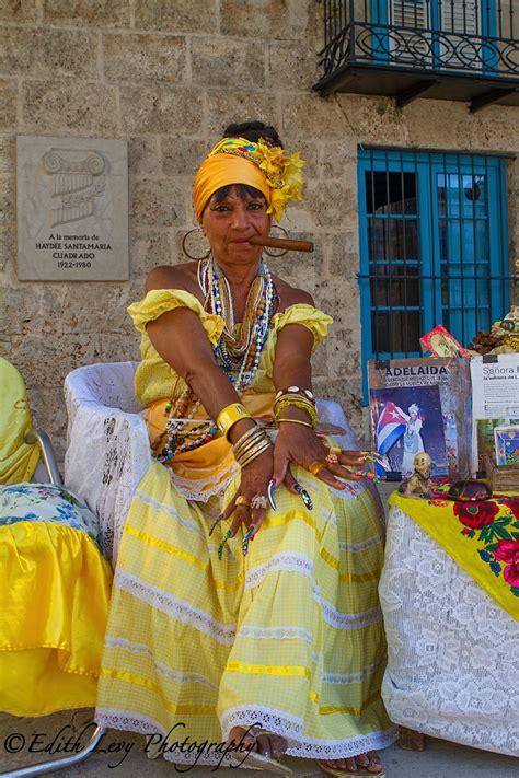 Cuba Dress cuban dress code fashion dresses