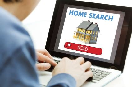 houston real estate buyers realtor houston for buyers