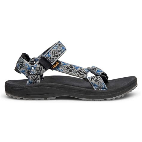 cheap mens sandals teva shoes discount teva winsted sandals robles grey