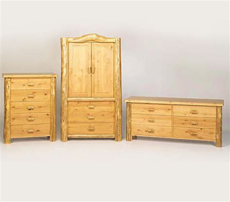 rustic pine dresser plans diy rustic pine dresser plans download shaw creek