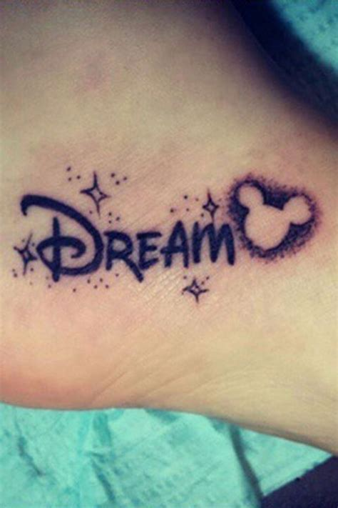 henna tattoos disney world best 10 disney henna ideas on disney inspired