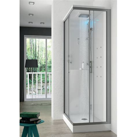 cabina multifunzione cabine doccia multifunzionali cabina multifunzione