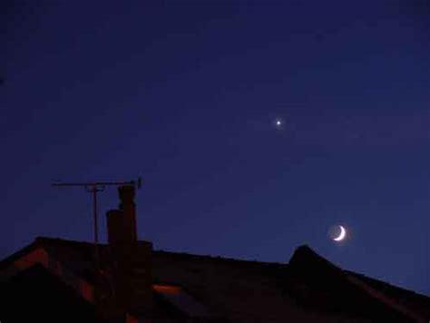 Siang Malam Venus 10 penjelasan tentang penakan ufo paling seru