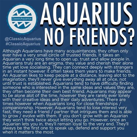 17 best images about aquarius on pinterest horoscopes