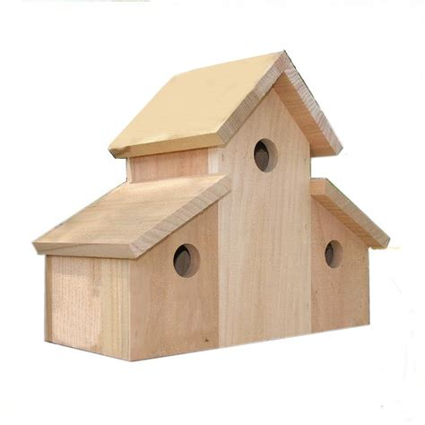 where to buy bird house kits wooden crafts kits for kids