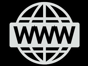 popular web domain registrar hit  data breach