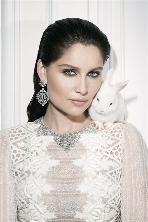 Guess Collection 6682 237 best laetitia casta images on laetitia