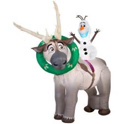 top 10 most gorgeous christmas inflatables christmas