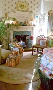 country living cottage style 25 best cottage decorating ideas on