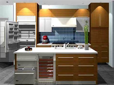 virtual kitchen designer tool free virtual kitchen design kitchen and decor