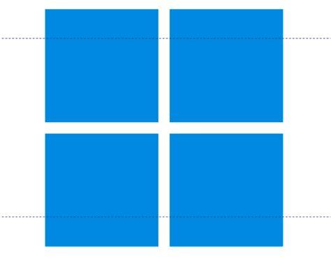 corel draw x4 windows 8 tutorial cara mudah dan cepat membuat logo windows 8