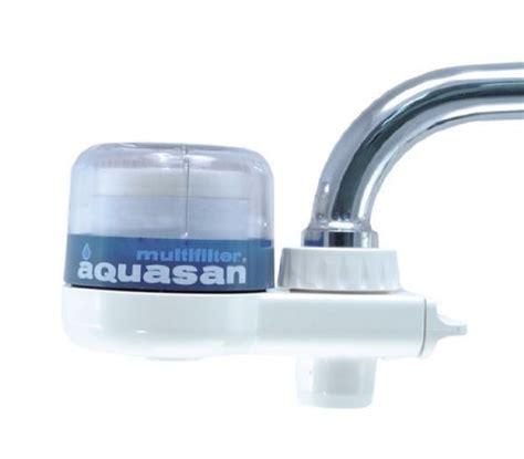 come purificare l acqua rubinetto filtro per purificare l acqua rubinetto my eco bio