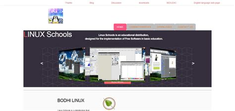 House Design Program Linux by 89 House Design Software Free Linux Home Wiring
