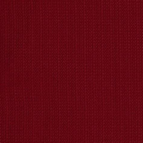custom upholstery fabric robert allen promo upholstery custom red discount
