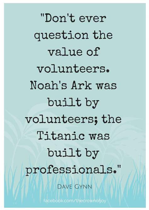 Volunteerism Essay by Volunteerism Essay Service