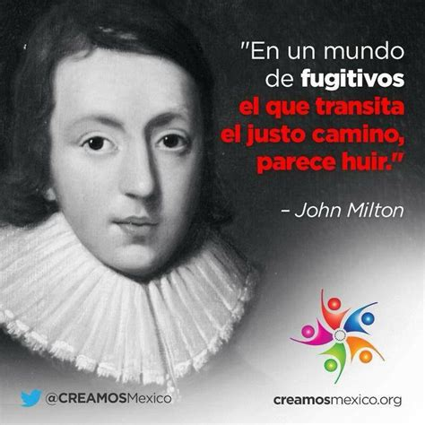 john spence gives you 90 life changing quotes john milton quotes quotesgram