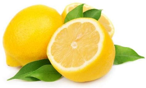 Can You Use Lime Instead Of Lemon For Detox Water by 10 Ingenious Ways To Clean With Lemon Twinkle Clean