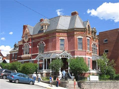 montana bed and breakfast 67 best images about historic homes on pinterest paul revere built ins and house