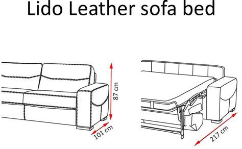 sofa bed dimensions sofa beds futons ikea thesofa
