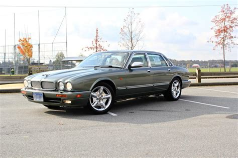 service manual how to recharge a 1995 jaguar xj series service manual how to clean 1995 jaguar xj series throttle body service manual how to