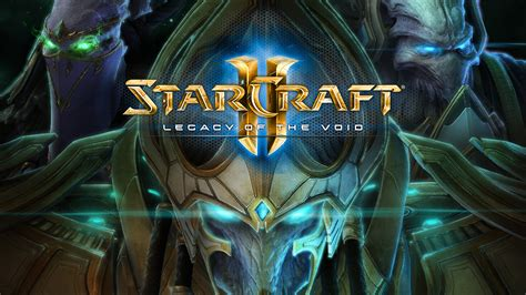 starcraft 2 legacy of the void beta might be coming in march