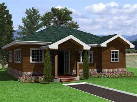 small bungalow house design in the philippines 20 small beautiful bungalow house design ideas ideal for philippines