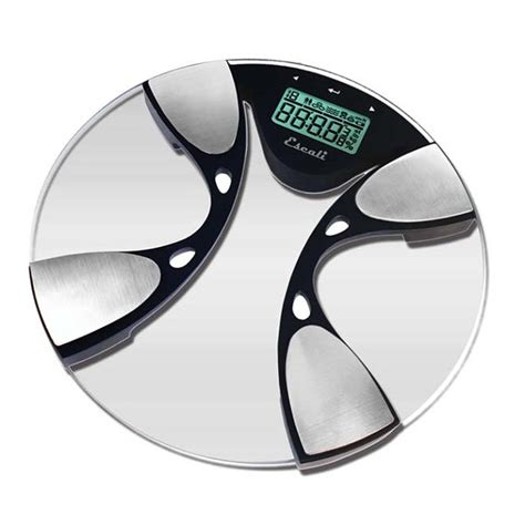 Best Bathroom Scales 2014 by Top 10 Best Most Accurate Bathroom Scales Topteny