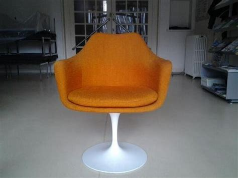 fauteuil tulipe 7 best images about les occasions design on tulip banquettes and tables