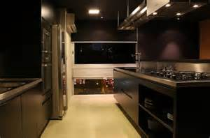 Bachelors Kitchen by 10 Perfect Bachelor Pad Interior Design Ideas