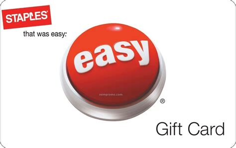 Staples Gift Card Deal - buy a 50 kohl s gift card get a free 5 digital kohl s gift card bonus hot